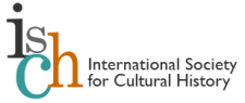 International Society for Cultural History 2019 conference